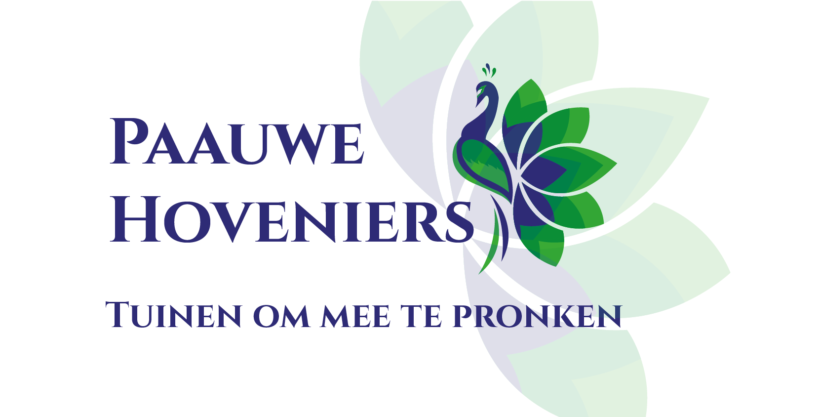 Paauwe Hoveniers